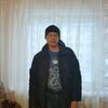 АЛЕКСАНДР, 50, г.Воркута
