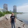 slava, 39, г.Торонто