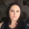 Анна, 42, г.Воронеж