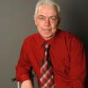 Олег, 60, г.Минск