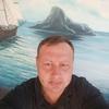 Роман, 38, г.Киев