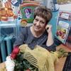 Регина, 55, г.Ангарск