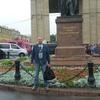 Oleg, 53, г.Воронеж