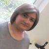 Ирина, 39, г.Кишинёв
