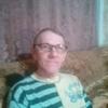 Сергей, 61, г.Калининград