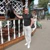 Олег, 65, г.Кострома