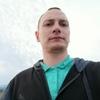 Егор, 29, г.Екатеринбург
