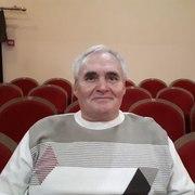 Анатолий, 64, г.Шахты