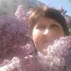 Елена, 61, г.Николаев