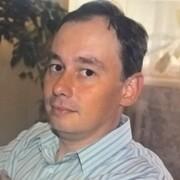 Сергей, 39, г.Боровичи