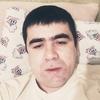 Али, 31, г.Самара