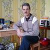 Viktor, 59, Malaya Vishera