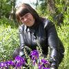 Анна, 32, г.Глядянское