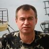 Геннадий, 55, г.Холмск