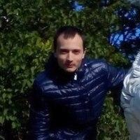 Александр, 37 років, Лев, Львів