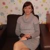 Виктория, 38, г.Таллин