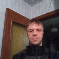 Юра, 31 год, Телец, Апатиты