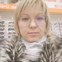 Юлия, 41 год, Близнецы, Старый Оскол