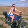 Aleksey, 22, Bogorodsk