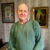 Борислав, 44, г.Лихославль