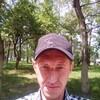 Сергей, 38, г.Анучино