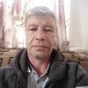 Aleksandr, 49, Krasnoarmeyskaya