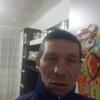 Alexander, 41, г.Балаково