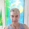 Михаил, 59, г.Самара