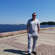 Алексей, 28, г.Лодейное Поле