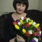 Ольга 51 Ташкент