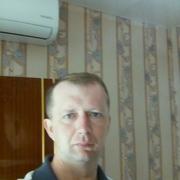 Дмитрий Валентинович 44 Батайск