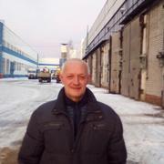 Александр 56 Рыбинск