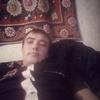 Анатолий Нестеров, 29, г.Иловля