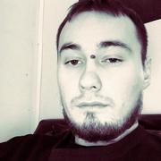Константин, 29, г.Якутск