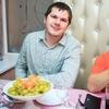 Дмитрий, 30, г.Рыбинск