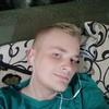 Дионис, 19, г.Донецк