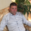 Динар, 30, г.Нижневартовск