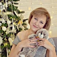 Елена, 46 лет, Дева, Алексеевка (Белгородская обл.)