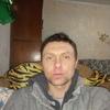 Андрей, 36, г.Луганск