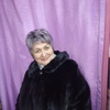 Elizaveta Bronnikova, 55, Abakan