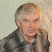 andrey 74 Санкт-Петербург