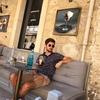 mehmet ali, 21, г.Стамбул