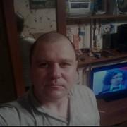 Александр 39 Бижбуляк