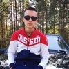 Никита, 20, г.Серпухов