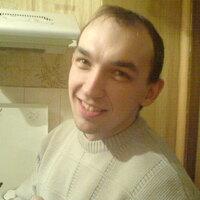 Андрей, 37 лет, Близнецы, Владимир