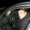 dmitriy, 25, Buchach