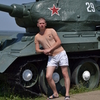 sergey, 31, г.Фряново