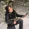 Nick, 33, г.Славгород