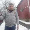 Андрей, 20, г.Вильнюс