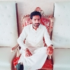 Ali Raza, 25, г.Исламабад